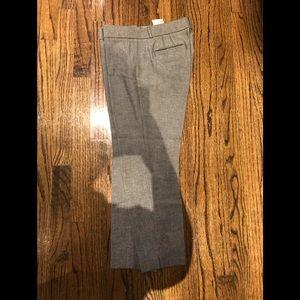 BR Pattern Sloan Pant